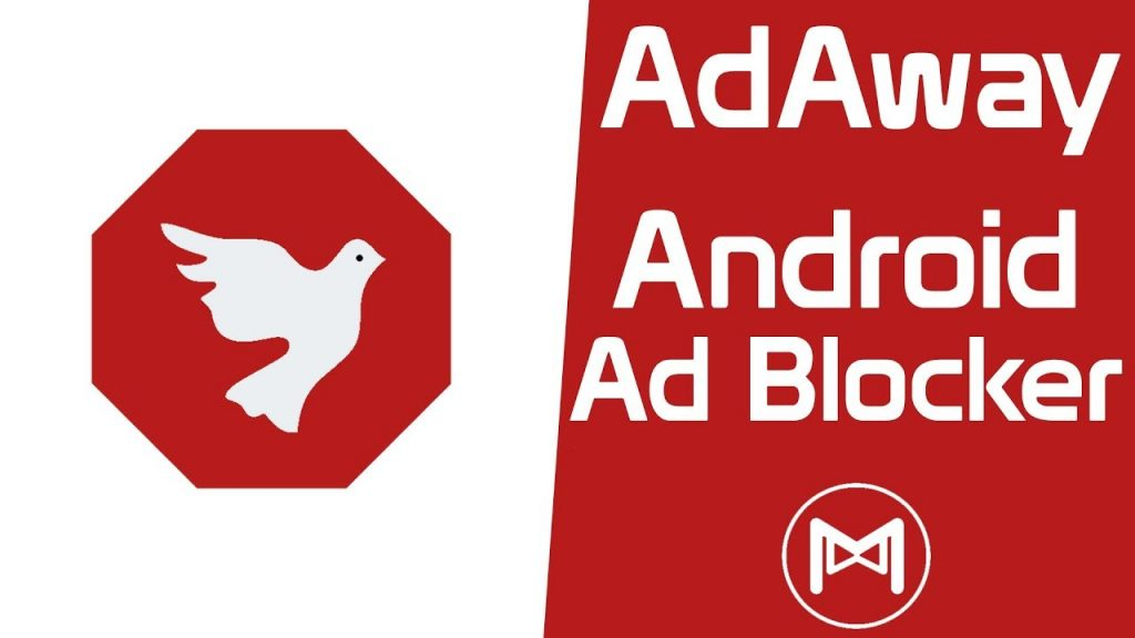 Adaway ad blocker for android - Download and Review
