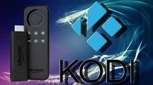 How to setup Kodi in New Zealand and watch movies and TV shows