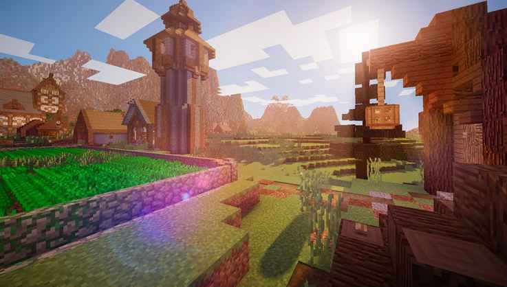 How to Install and use Minecraft Mods